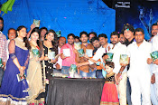 Sahasam Cheyyara Dimbaka audio launch photos-thumbnail-9