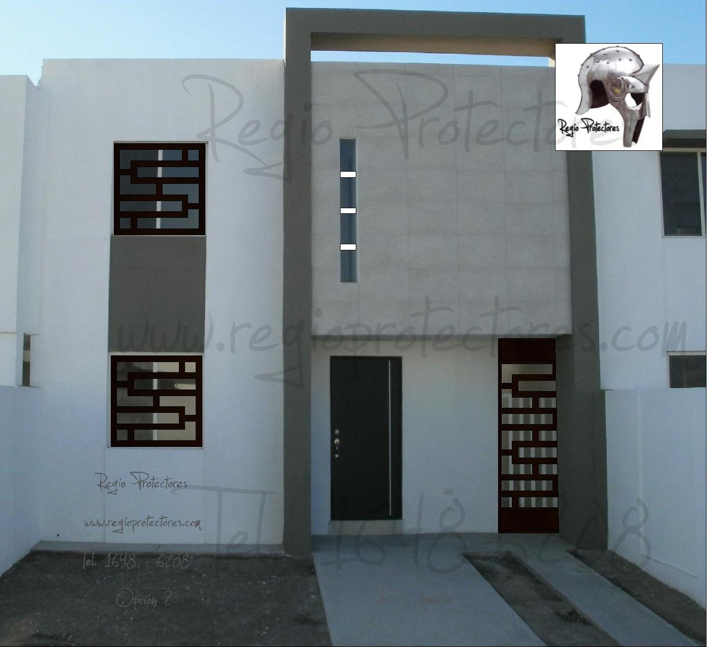 Casa de este alojamiento aislamiento de paredes glucogeno for Casa minimalista wikipedia