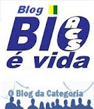 O BLOG DA CATEGORIA EM 1º LUGAR