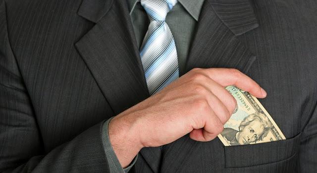 Delito de defraudacion tributaria y Derecho penal