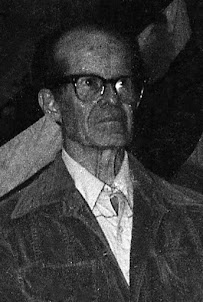 106. FRANCISCO ROMERO