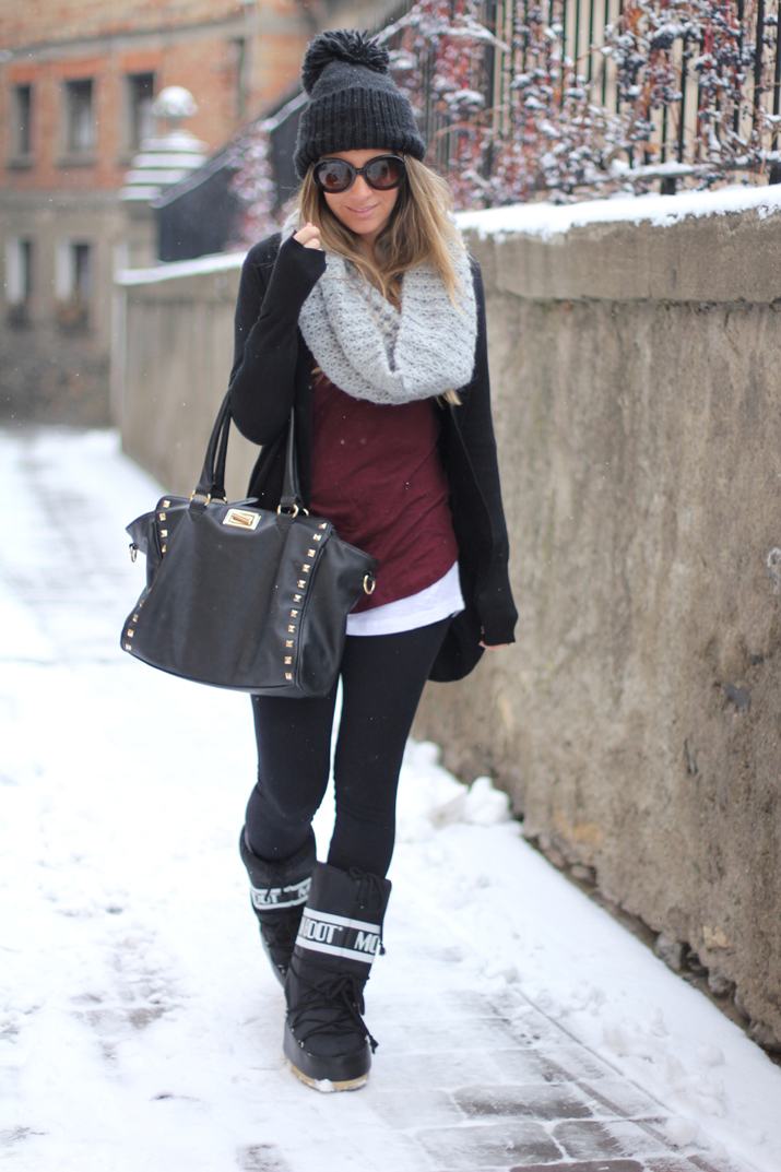 Moon_boots-outfit-fashion_blogger-monica_sors3