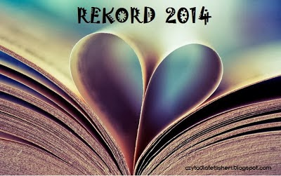 Rekord 2014