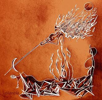 Ilustraciones poéticas