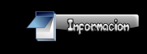 Operation 7!   A2025_Informacion2-TuneaTaringa.blogspot.com-Barras%252BSeparadoras