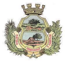 Escudo de Santa Clara