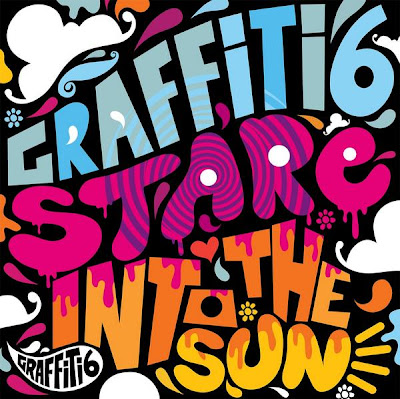 Graffiti6 - Stare Into The Sun