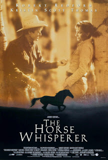 Watch The Horse Whisperer (1998) movie free online