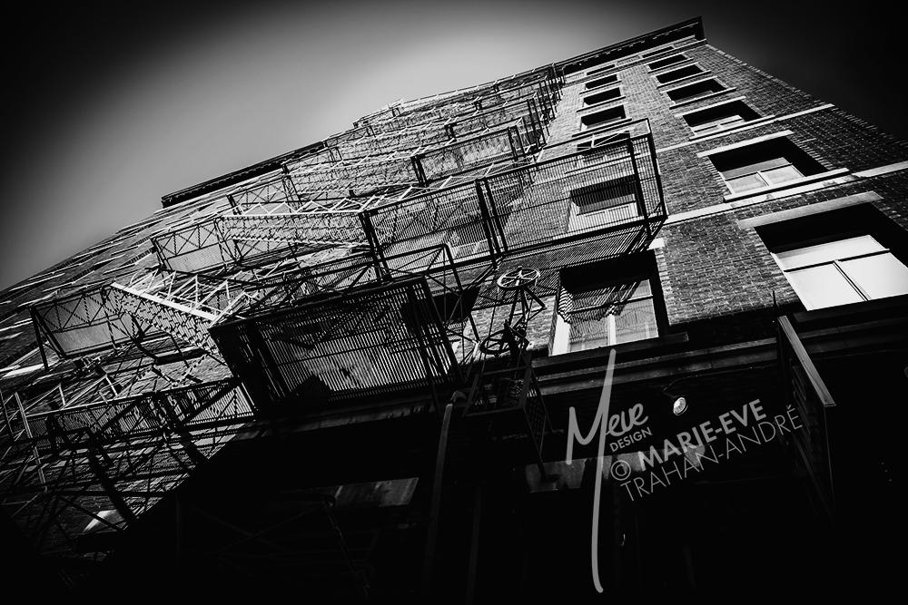 Photographe Architecture Laval
