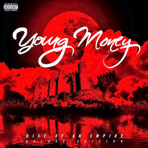 Young Money - Trophies (feat. Drake) / Lookin Ass (feat. Nicki Minaj) - Pre-Order Singles [iTunes Plus AAC M4A]