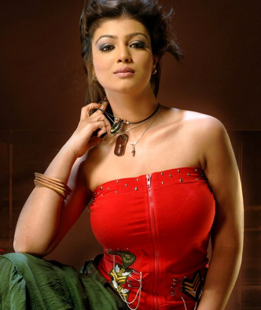 Bollywood hot actress hot photos & Ayesha Takia hot photos