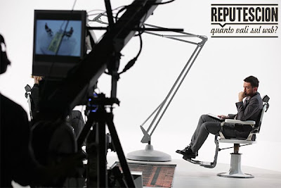 Reputescion