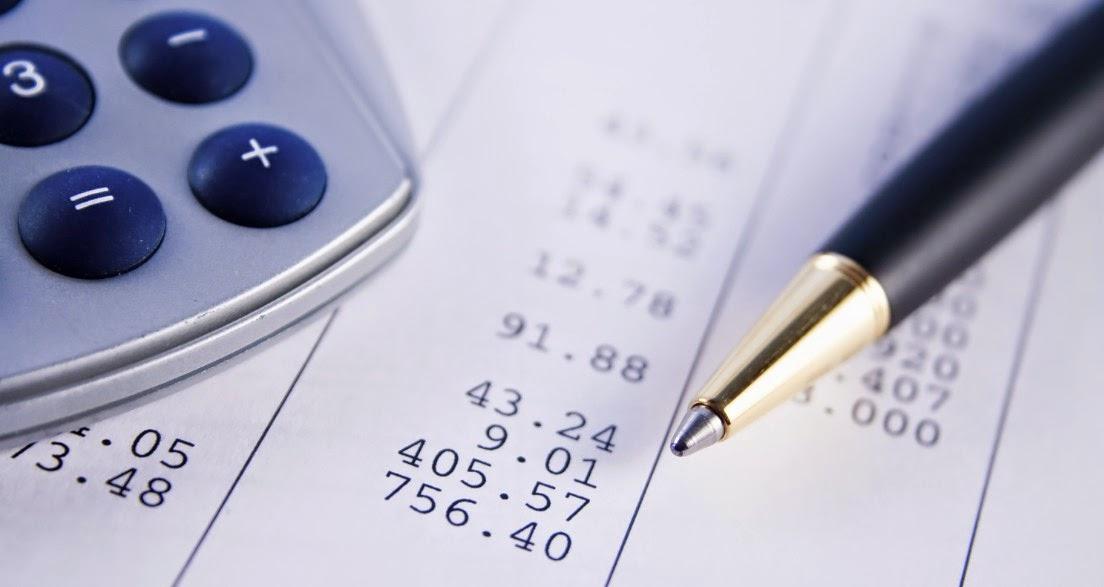 Contabilidad y Derecho mercantil
