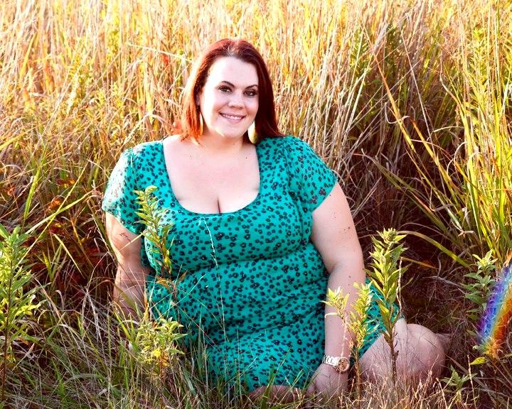 знакомство для толстых женщин