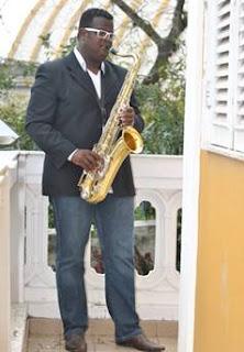 Show gratuito de jazz todas as segundas-feiras no Santa Cruz Shopping