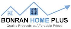 BonRan Home Plus
