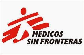 MEDICOS SIN FRONTERA