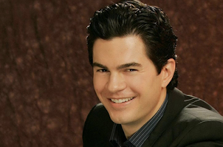 Big Brother 15 Dr. Will Kirby 2013