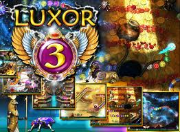 Serial Free Game House Luxor3Install.exe and Install in your Computer, Regi
