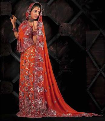 Indian Bride Wedding
