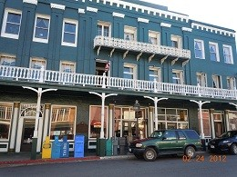 national hotel in nevada city