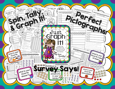 http://www.teacherspayteachers.com/Product/Just-Graph-It-Common-Core-Aligned-999369