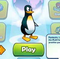 Crazy Penguin Wars Cheats Gold Level Exp Hack