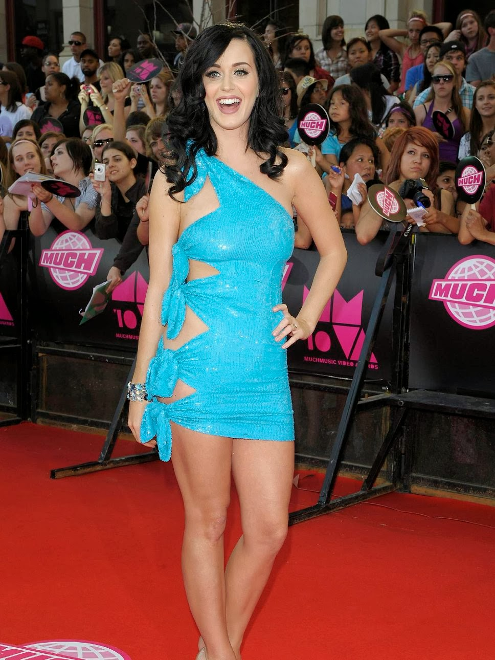 katy perry dress up celebrity magazine
