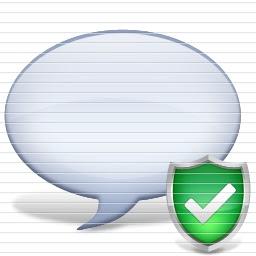 Quanto può essere considerata sicura e affidabile la chatroulette?