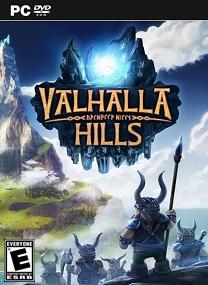 valhalla-hills-pc-cover-www.ovagames.com