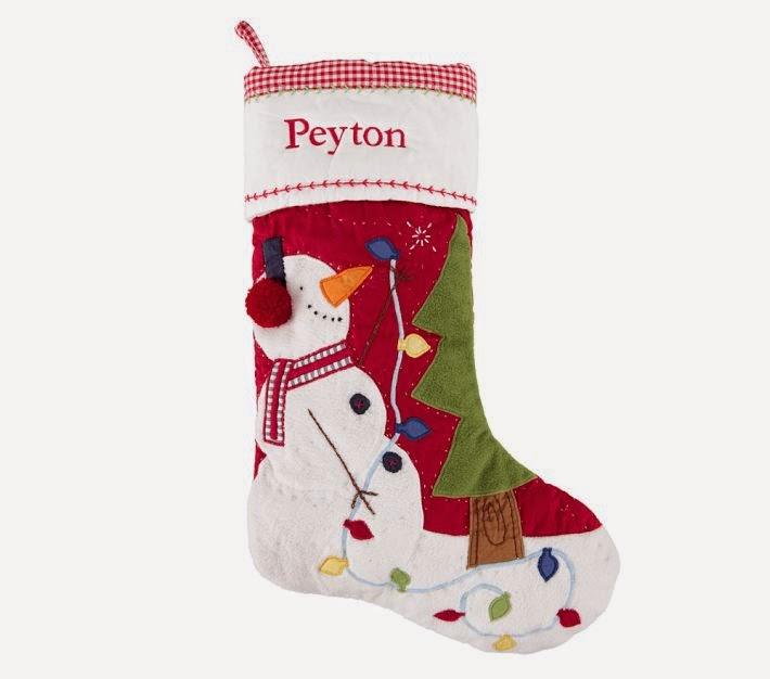 imagen de bellas medias para la navidad