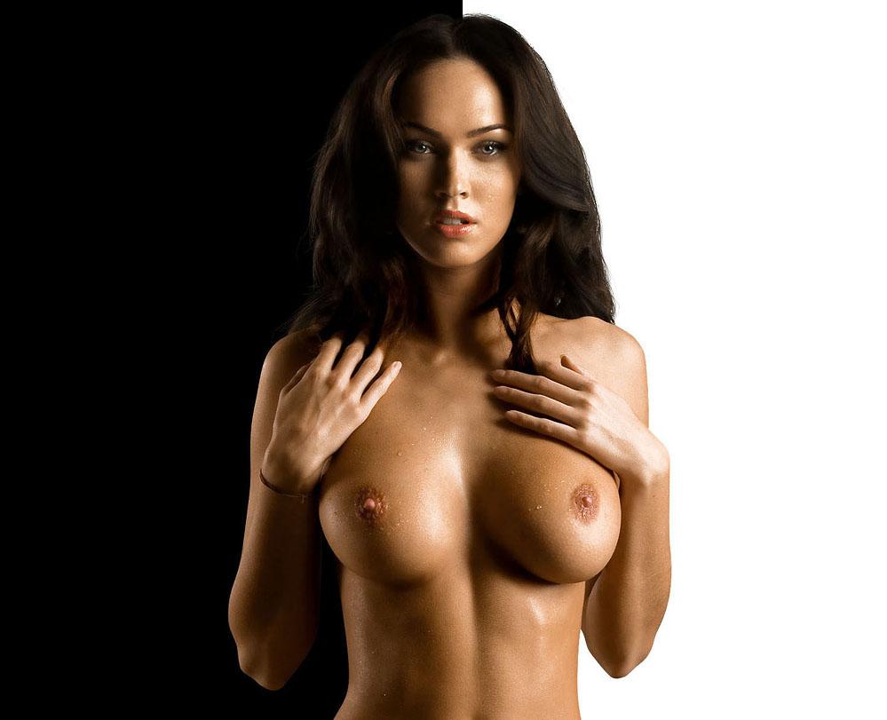 cristin scott thomas nude