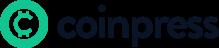 coinpress