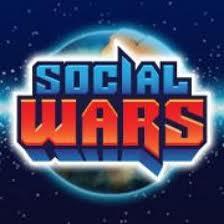 social wars Social Wars Yılbaşı Ödülleri Ödülleri 2013
