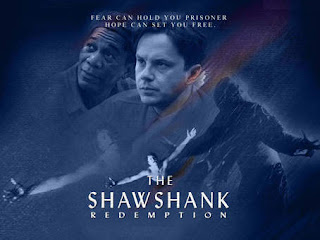film the shawshank redempion