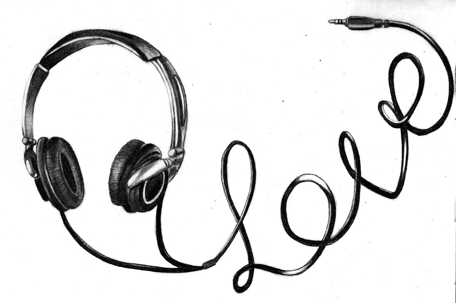 FREE Music Essay