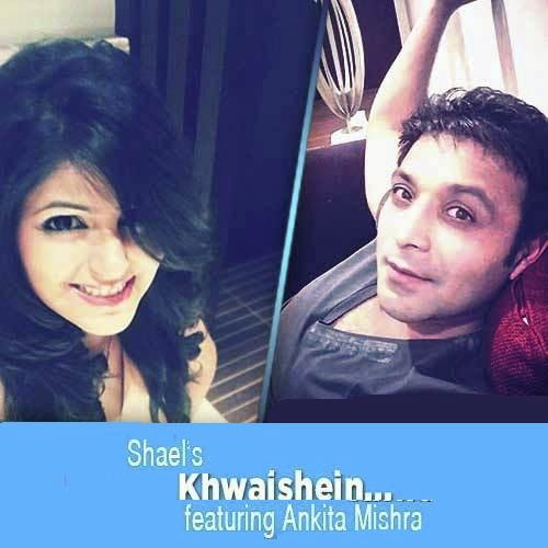 Khwaishen (Shael)