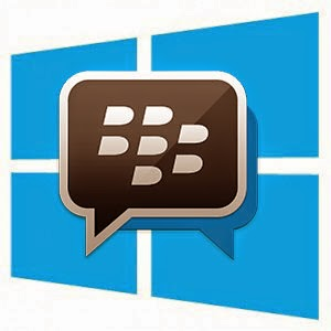 download bbm windows 8 free gratis blackberry messenger
