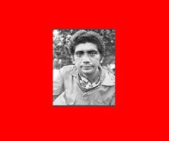 29 años de impunidad en asesinato de  Oscar Armando Dueñas  Bernardo Torres