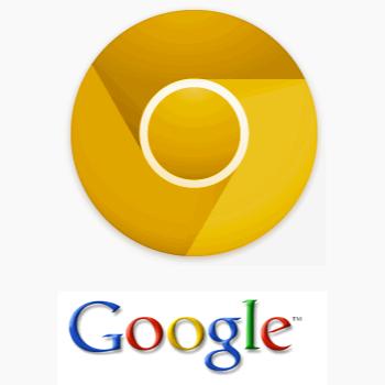 تحميل متصفح جوجل كروم كناري 2012 أحدث إصدار- Download Google Chrome Canary 2012