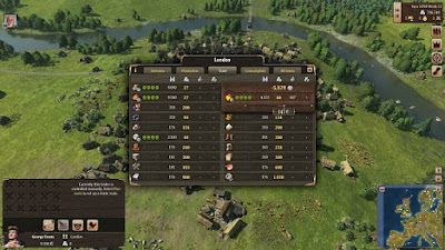Grand Ages Medieval Proper-RELOADED Terbaru 2015 screenshot