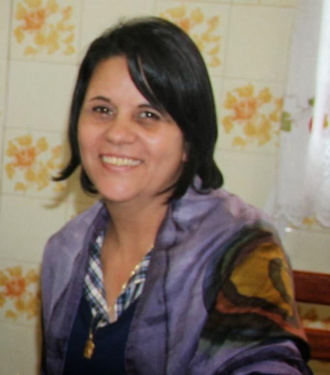 Marli Mansini