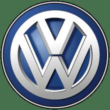 Volkswagen Car manufacturers