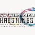 CHAOS RINGS Ⅲ v1.1.0 Apk+Data Full [Japanese/English]