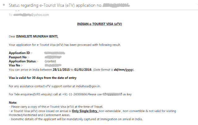 Visa business letter india 28 images sle business letter for invitation letter application letter visa business letter india lalalaland indian e tourist visa thecheapjerseys Gallery