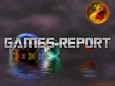 Games-Report