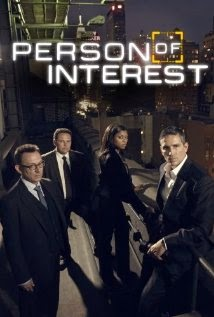 Person of Interest 3×20 Online