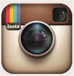 ♥ instagram ♥