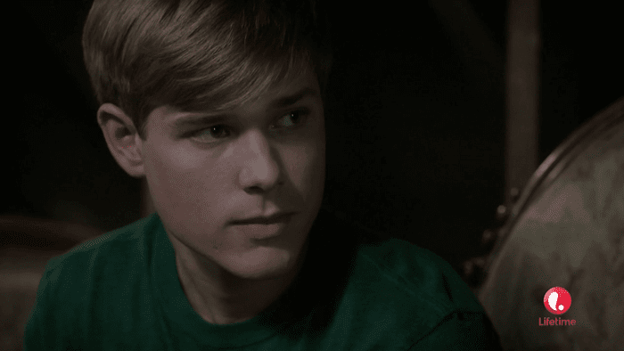 flowers in the attic 2014 mason dye