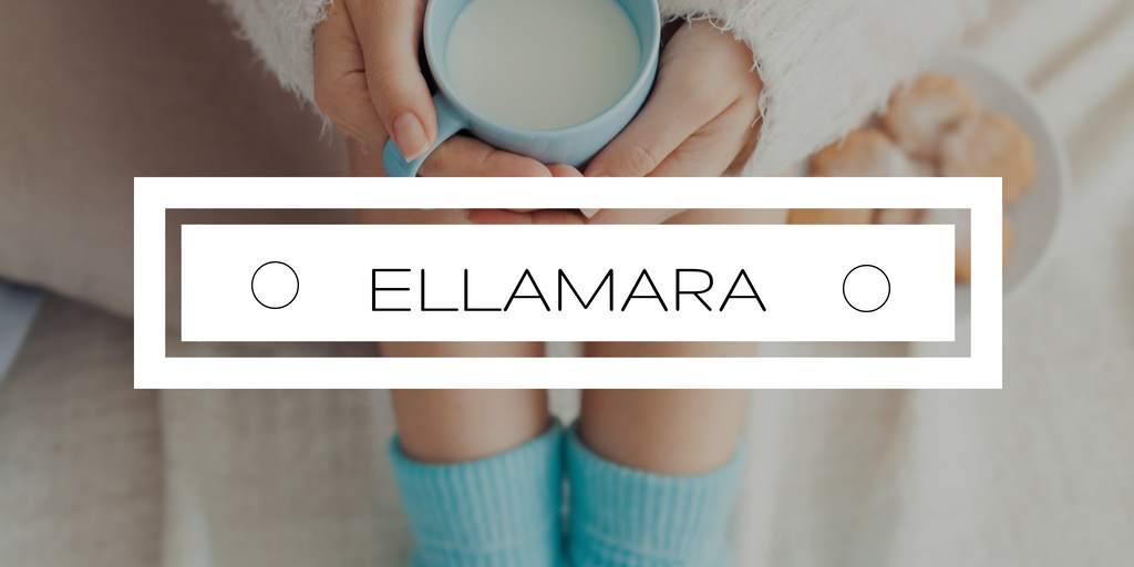 Ellamara